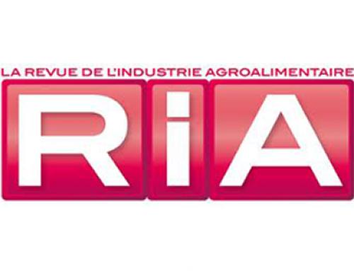RIA 2012
