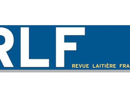 RLF 2012 – Amaltheys