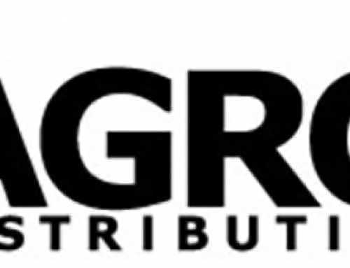 Agrodistribution – Unéal