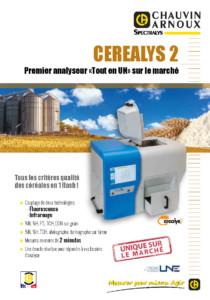 Cerealys 2